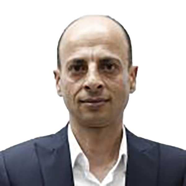 عبد الكريم ابو الحاج