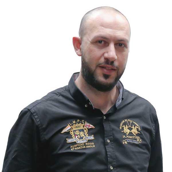عبد الفتاح البرغوثي