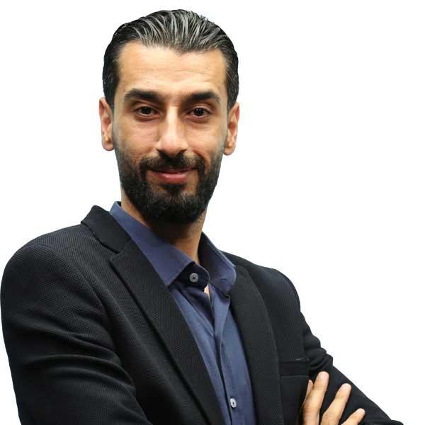 علاء أبو زيتون