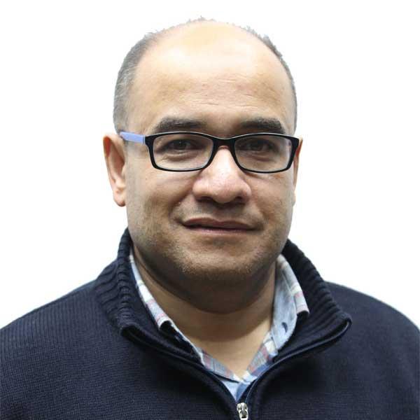 أيمن ابو شاويش