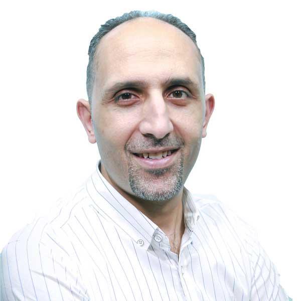 محمد حميدي