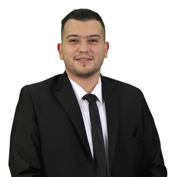 احمد شهاب