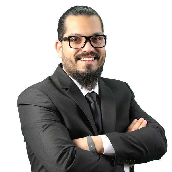 محمد الاسود