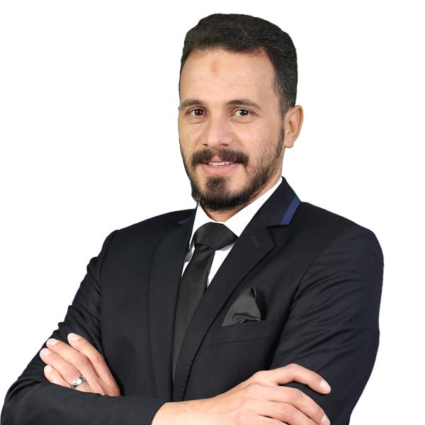 مراد الغرابلي