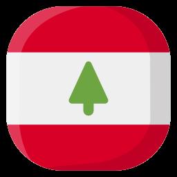 Lebanon Selector
